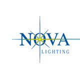 Novalighting sq160