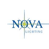 Novalighting sq160