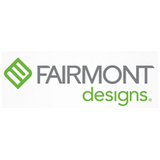 Fairmont sq160