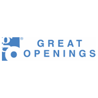 Greatopenings