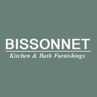 Bissonnet