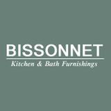 Bissonnet sq160