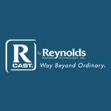 Reynoldspolymer