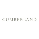 Cumberland Furniture