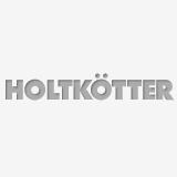 Holtkoetter sq160