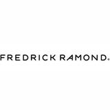 Frederick ramond sq160