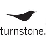 Turnstone sq160