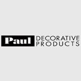Pauldecorative sq160