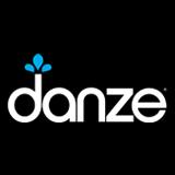 Danze sq160