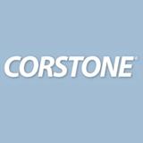 Corstonesinks sq160