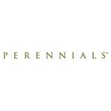 Perennialsfabrics