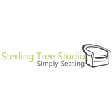 Sterlingtreestudio sq160
