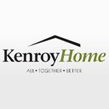 Kenroyhome sq160