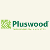 Pluswood sq160