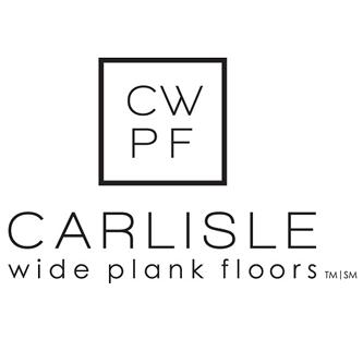 Cwpf bw logo stack 500