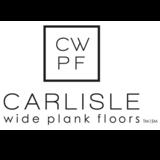 Cwpf bw logo stack 500 sq160