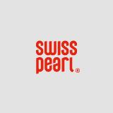 Swisspearl sq160