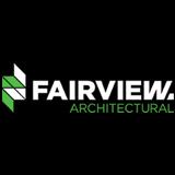 Fairviewarchitectural sq160
