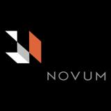 Novumstructures