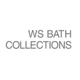 Wb bath sq160