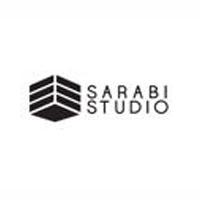 Sarabi studio