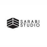 Sarabi studio sq160