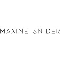 Maxine snider