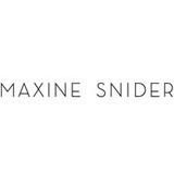 Maxine snider sq160