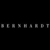 Bernhardt sq160
