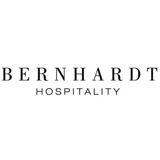 Bernhardthospitality