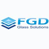 Fgdglass sq160