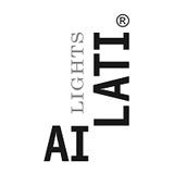 Ailatilights sq160