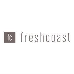 Logo freshcoast