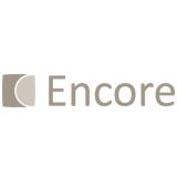 Encore logo 60x160