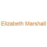 Elizabeth marshall sq160