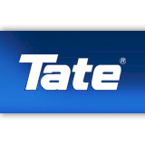 Tateinc