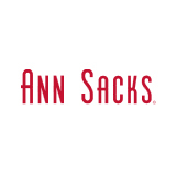 Annsacks sq160