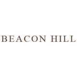 Beaconhilldesign