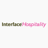 Interfacehospitality
