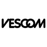 Vescom sq160