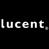 Lucent lighting sq160