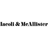 Iacolimcallister sq160
