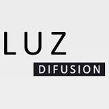Luzdifusion