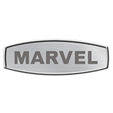 Marvelrefrigeration