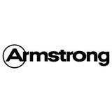 Armstrong sq160