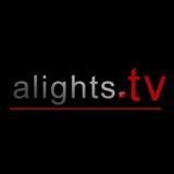 Alightstv sq160