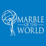 Marbleoftheworld