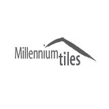 Millenniumtiles