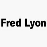 Fredlyon