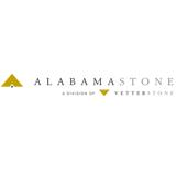 Alabamastone sq160